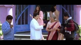 Jeans Movie - Lakshmi's bag of lies
