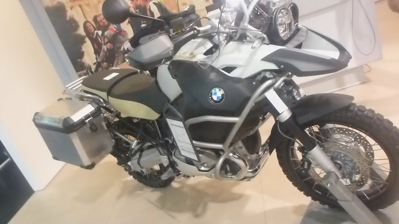 bmw r 1200 gs adventure 2013 sal n autom vil bogota 2012 full hd youtube. Black Bedroom Furniture Sets. Home Design Ideas