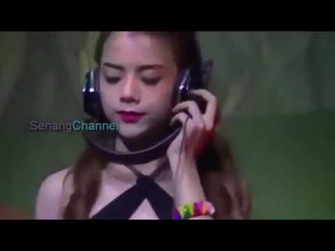 DJ Mantap Korea Versi GOYANG DUMANG REMIX 2016