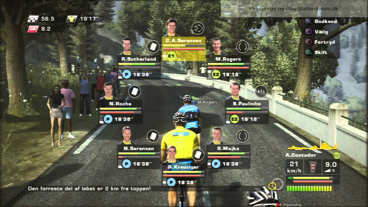 how to get more money in pro cycling manager 2013