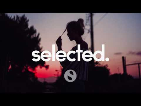 Tom Ferry & TRU Concept - Play My Song (ft. Dee Ajayi)