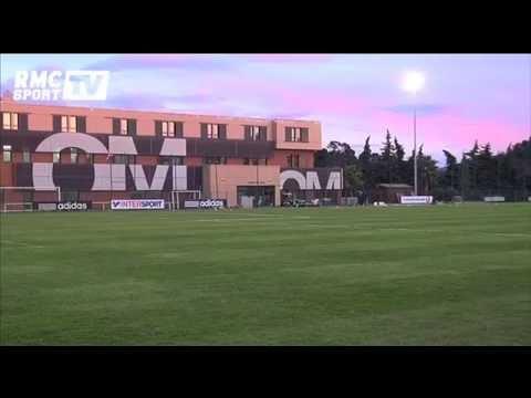 Football / Garde à vue prolongée pour Labrune et Diouf - 19/11