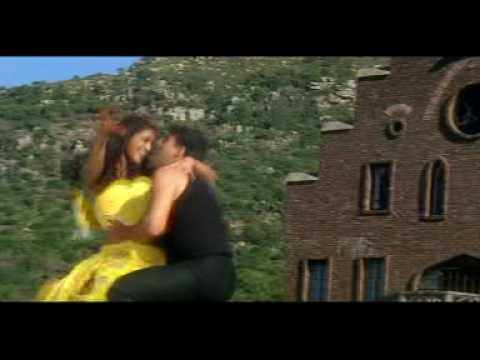 Yeh Dil Tum Pe Song Aitraaz video
