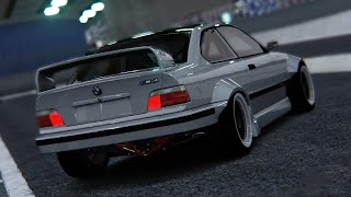 Top 5 Drifting Games For PC