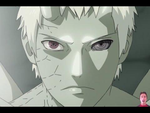 Naruto Shippuden Episode 378 Review- Obito Ten Tails Jinchūriki VS Hokages & Naruto Fight! ナルト- 疾風伝
