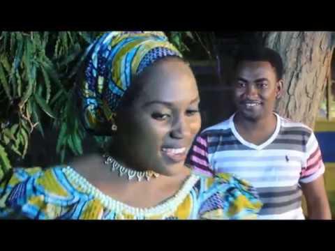 Husaini Danko Nasamo Zabi na (Hausa Songs / Hausa Films)