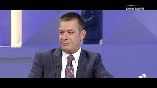 Download Opinion - Saimir Tahiri! (19 tetor 2017) 3Gp Mp4