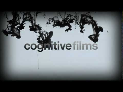 Business Profile Videos by Cognitive Films