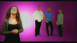 Ace Of Base - Life is a Flower