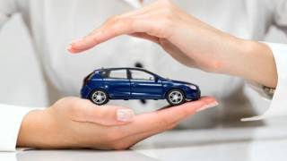 Discounts for Multi Car Policies - free auto insurance quotes online