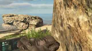 didark10 - Black Ops II Game Clip