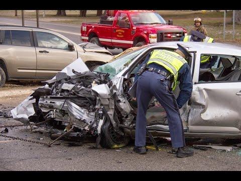 Youtuber Willyrex Sufre Accidente Automovilístico