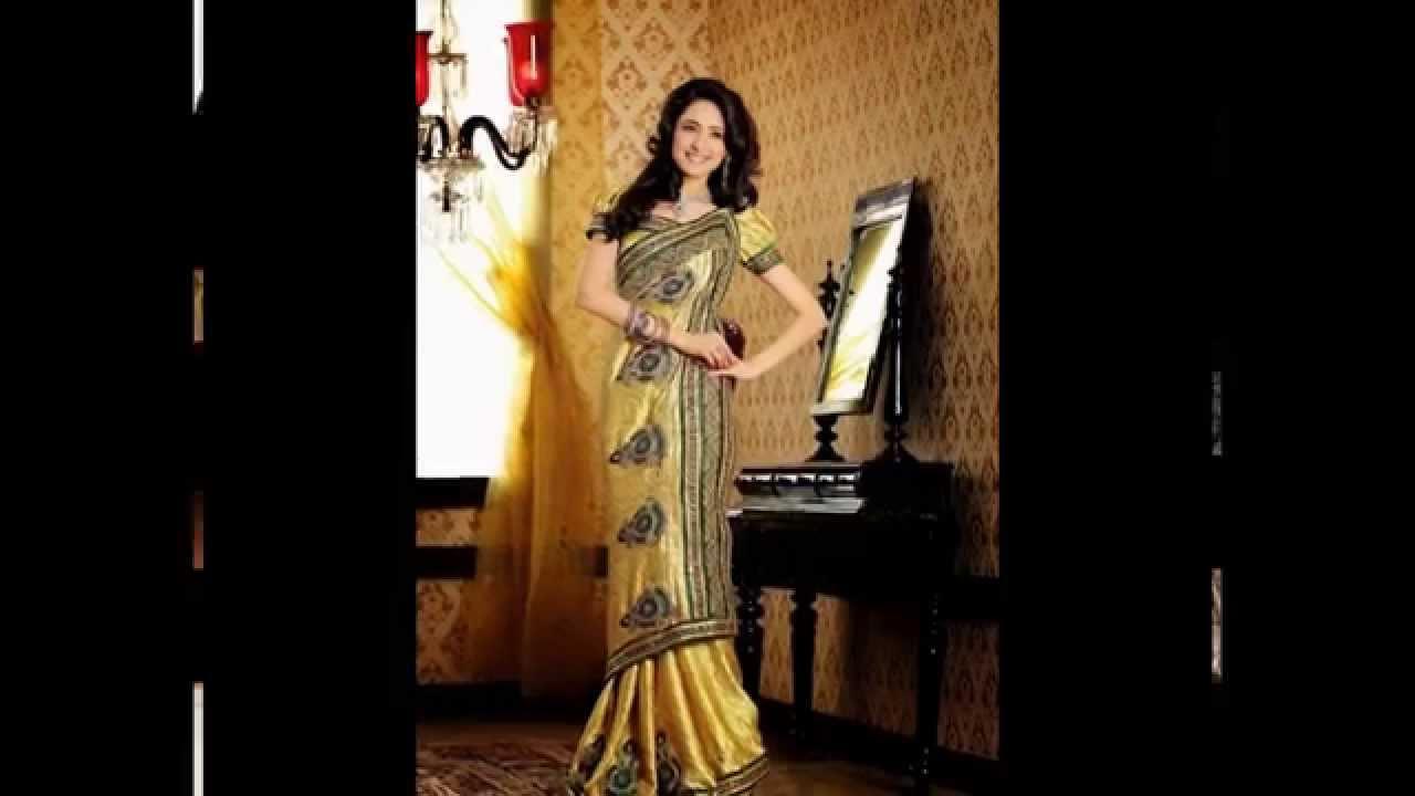 Designer Clothing On Sale Online indian women clothing kurta