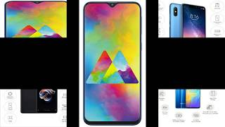 TOP 5 CHEAPEST & BEST MOBILE PHONE IN 2019 IN INDIA   PRODUCT GUIDE