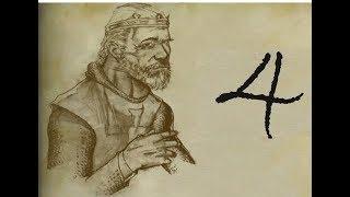 Age of Empires II [Barbarossa] [4] Der Lombardbund