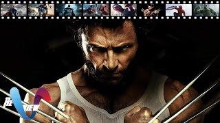 Video clip Truyền Thuyết Về Wolverine