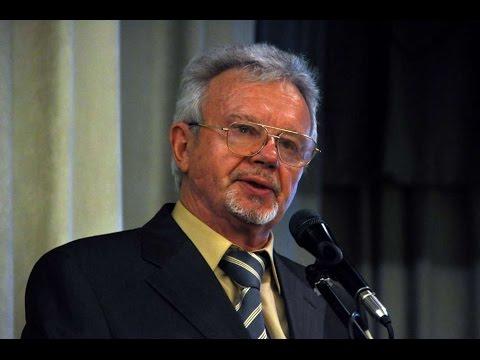 Профессор Белов: ядерного щита РФ больше нет