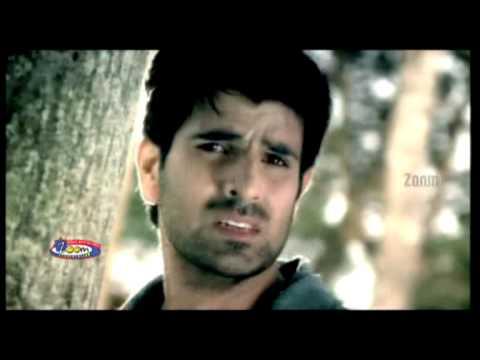 Har Kasam Tor Di Aaj Tumne.....phir Bewafai video