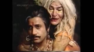 Vikram Betal Episode 2