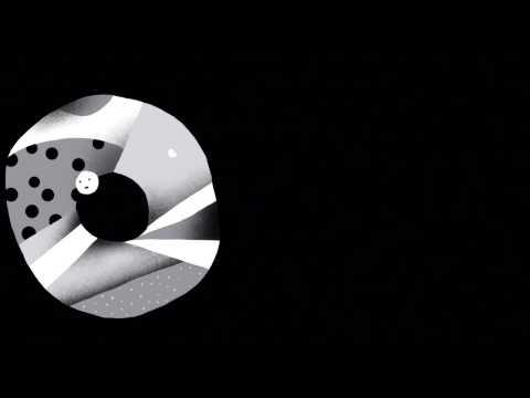 Domas Aleksa ft. Ka Boukie - Nothing Basic (Official Video)