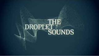 Watch Stripmall Architecture The Droplet Sounds video