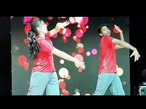 download lagu The Humma Song Ok Janu-zumba Choreography Zumba  Event gratis