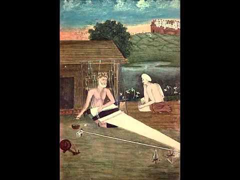 MARO MAN BANDARO RE YU TO GHANI CHHALANGA MARE.. KABIR BHAJAN...