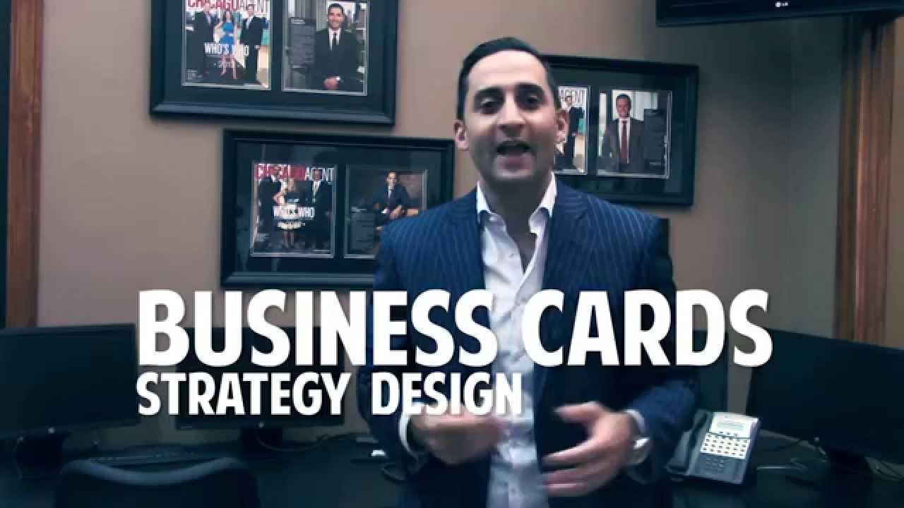 Japanese Card Crusher Japanese Business Card