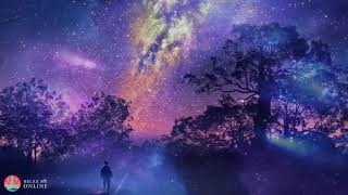 Soothing Relaxation Music, Beautiful Relaxing Music, Meditation Relax Music, Calming Sleep Music