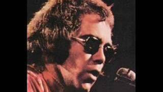 Vídeo 193 de Elton John