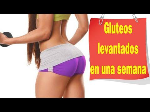 Watch Full  gluteos fuertes y levantados y abdomen plano y firme rutina abdominales y gluteos Online Movies