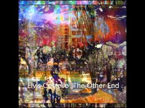 Elvis Costello - The Other End