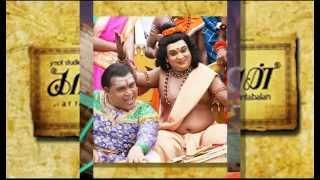 Thalaivan - 2014 Malayalam Movie Photo Stills I  Kaaviya Thalaivan