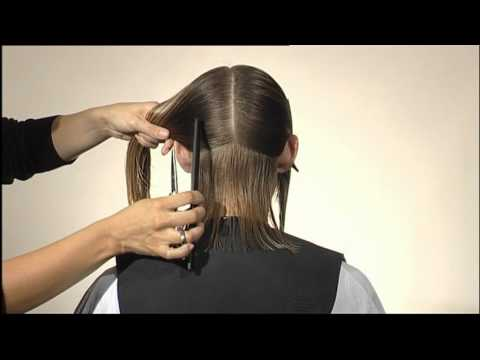 Hair high definition by ATMOSPHERAcapelli Parrucchieri Terni