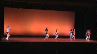 download lagu Closer To My Dreams; Sdcdc Student Choreography. gratis