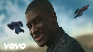 Watch Labrinth Last Time video