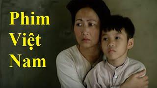 Bến Không Chồng Full HD | Phim Việt Nam Cũ Hay