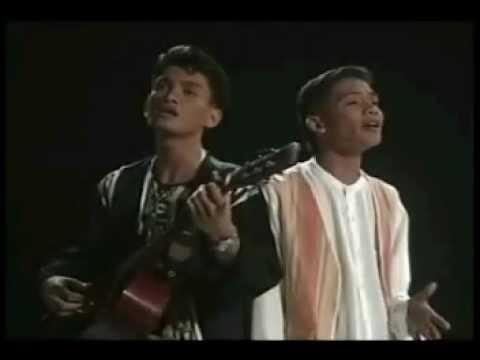 First Cousins - Muling Ibalik