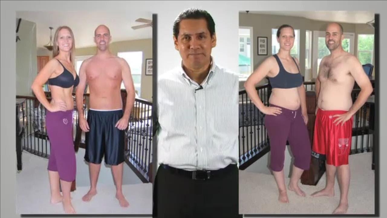 plan de dieta para bajar 10 kilos en una semana