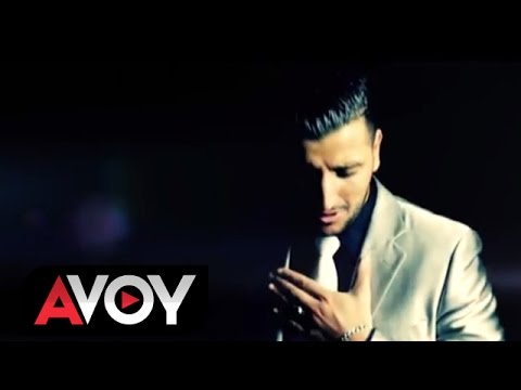 Nordine Feat Ange & DJ Heavy- Lilla [Video officielle] PLATINUM HIT PARADE 2