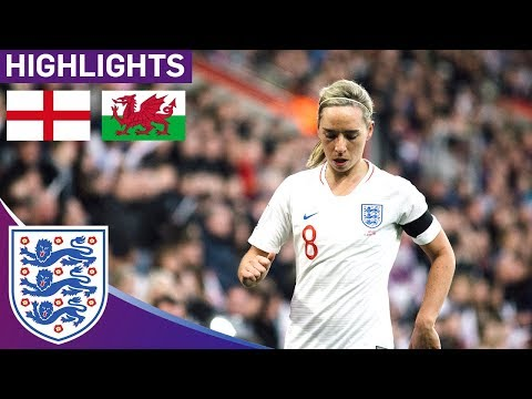 Plenty of Chances but England Denied by Wales Goalkeeper | England 0-0 Wales | World Cup Qualifier