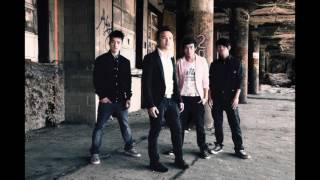 Tso Thaum Ntxov -- Hav Iav Band