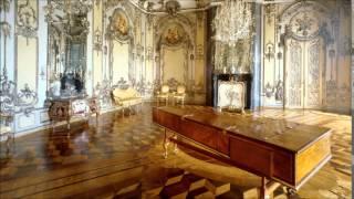 Download Lagu J.S. Bach Brandenburg Concertos  1 - 6, Claudio Abbado Gratis STAFABAND