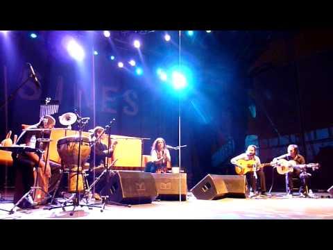FMM2010-Lole Montoya