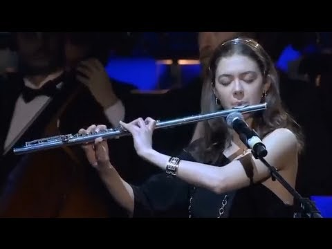 Video Games Live: Scars of Time (CHRONO CROSS 時の傷痕)