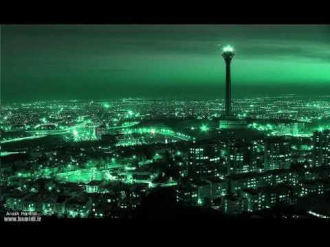 Serge Devant ft. Nadia Ali - 12 Wives in Tehran