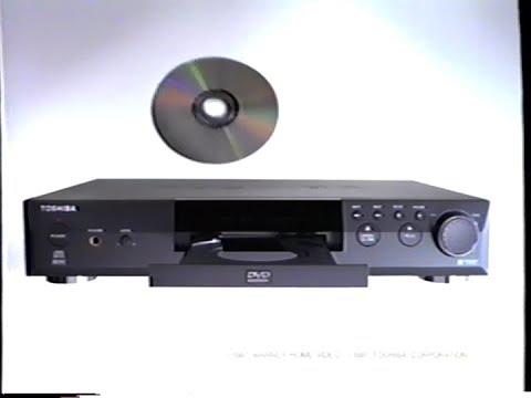 Filialfinder - World of Video