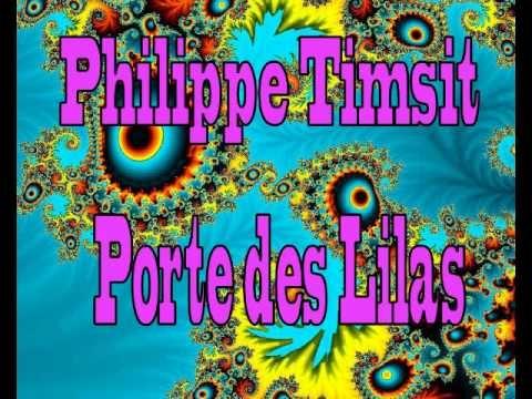 Philippe timsit porte des lilas youtube - Philippe timsit henri porte des lilas ...