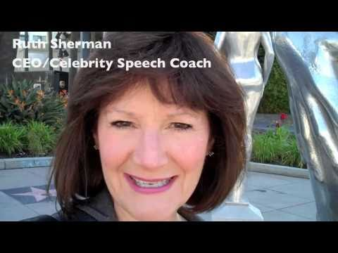 Ruth Sherman's Oscar Night Twitter #AwardsChat - (Academy Awards)