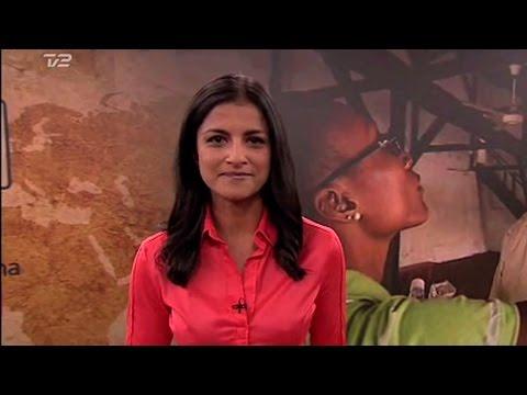 Tv2 News Om Guldkysten Uk Subs
